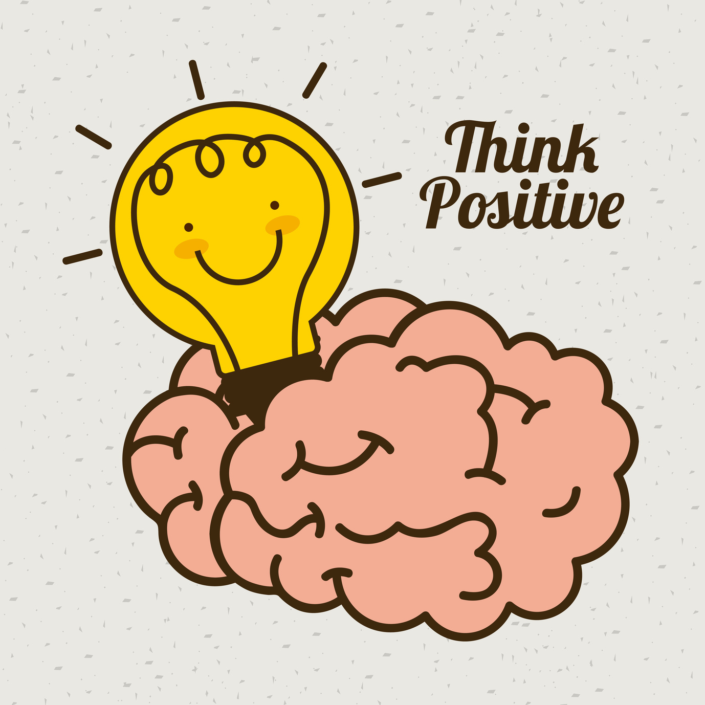 Self-talk; Maximise Your Thoughts