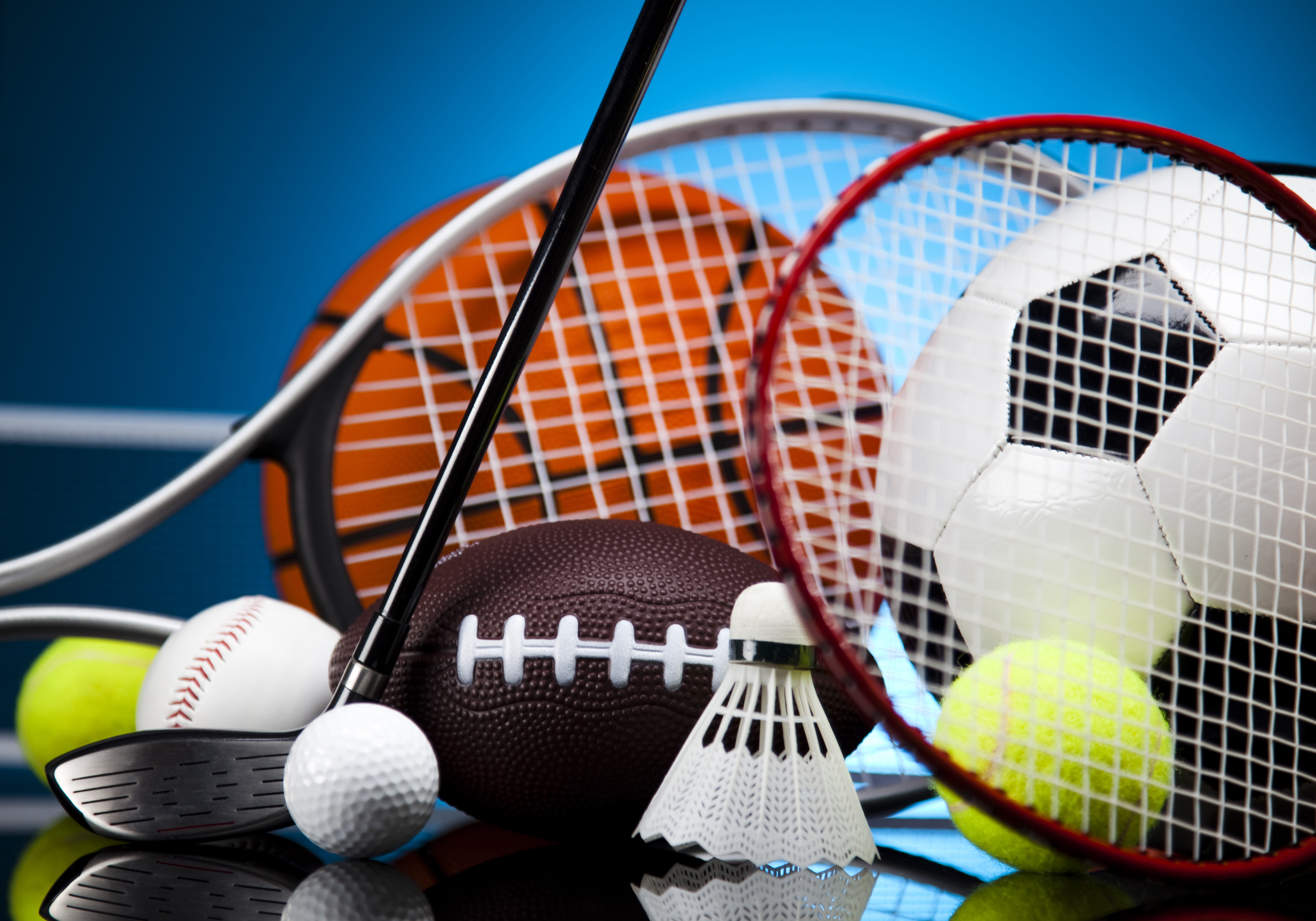how to become a sports psychologist in india
