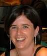 Rebecca Chidley
