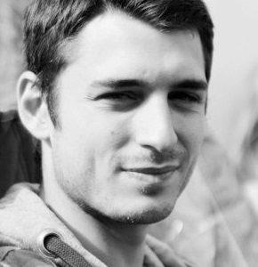 Fabio Zucchelli