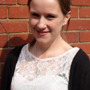 Mary Quinton