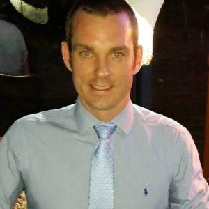Tim Lathlean