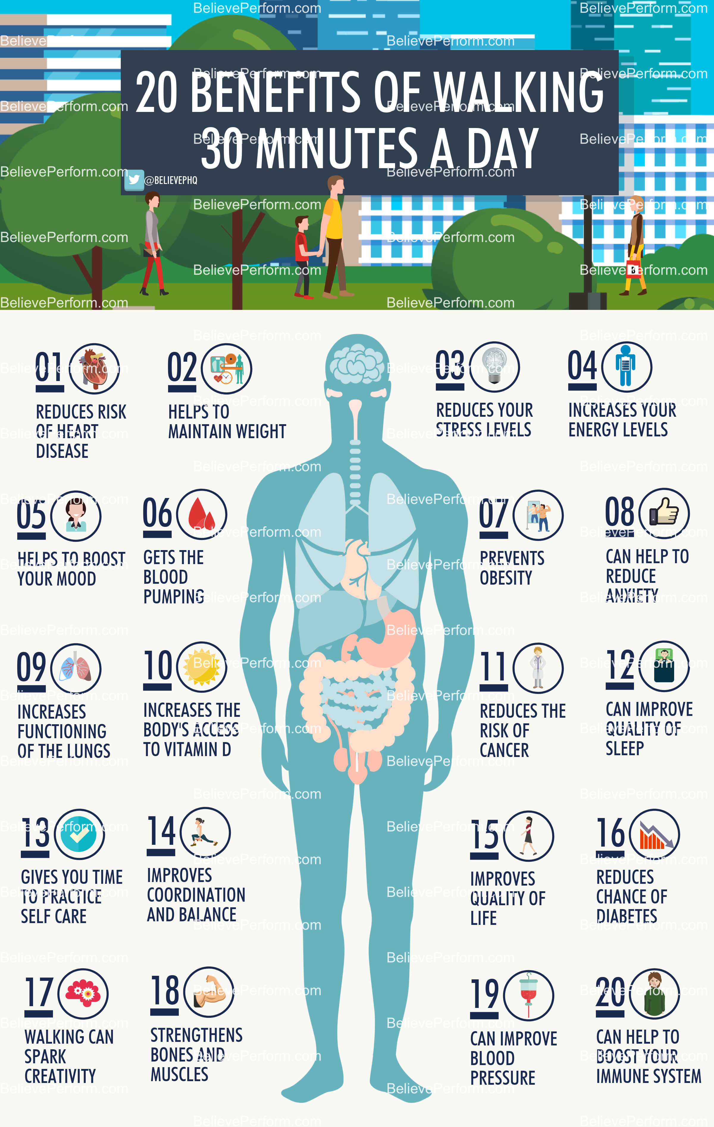 mental benefits of walking Stanford researchers found that walking in nature, as opposed to walking in  urban areas, provides mental health benefits according to the.