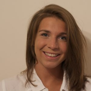 Rachel Farmer