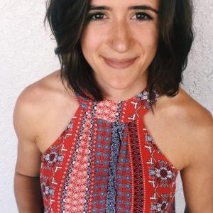 Francesca Principe